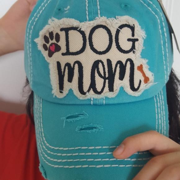 b6810cfcaa1ca DOG MOM